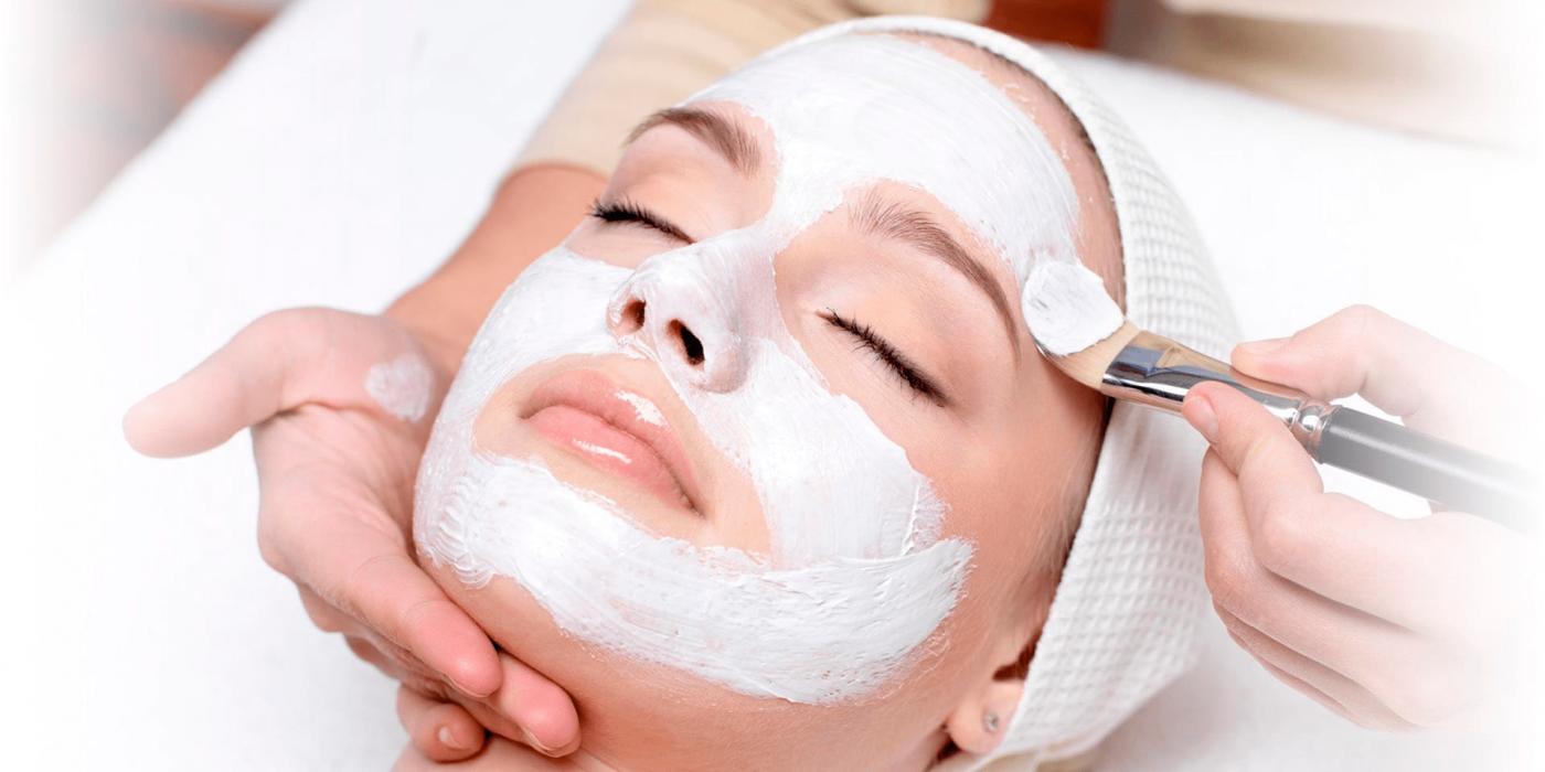 medical facial spa